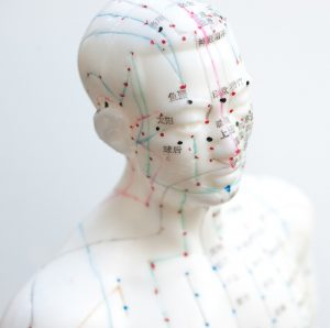 Benefit from Acupuncture