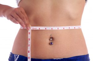 Weight Loss By Acupuncture